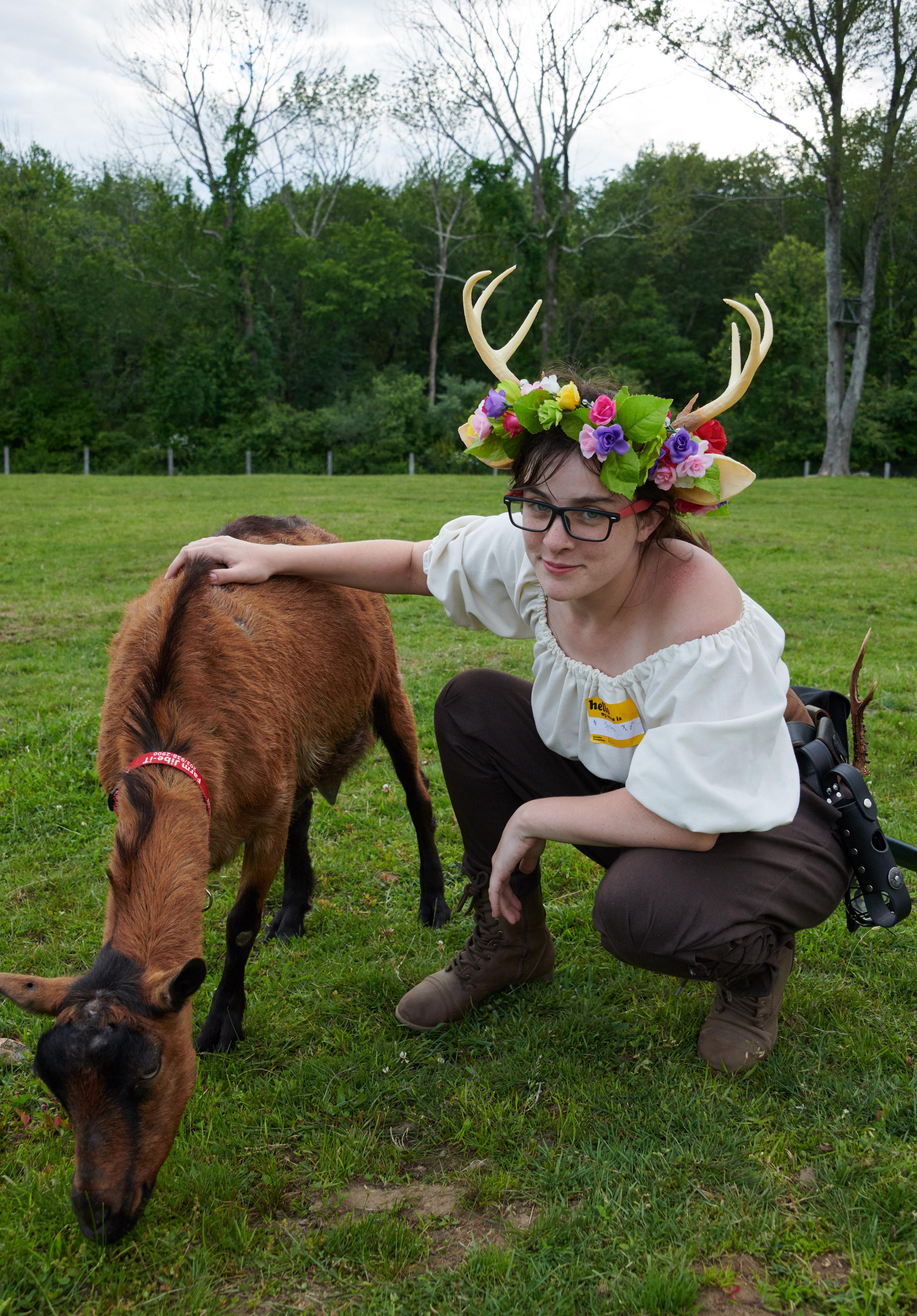 Goat Larp_2019 020