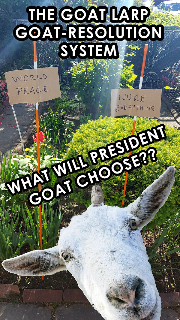 goat resolution system.png