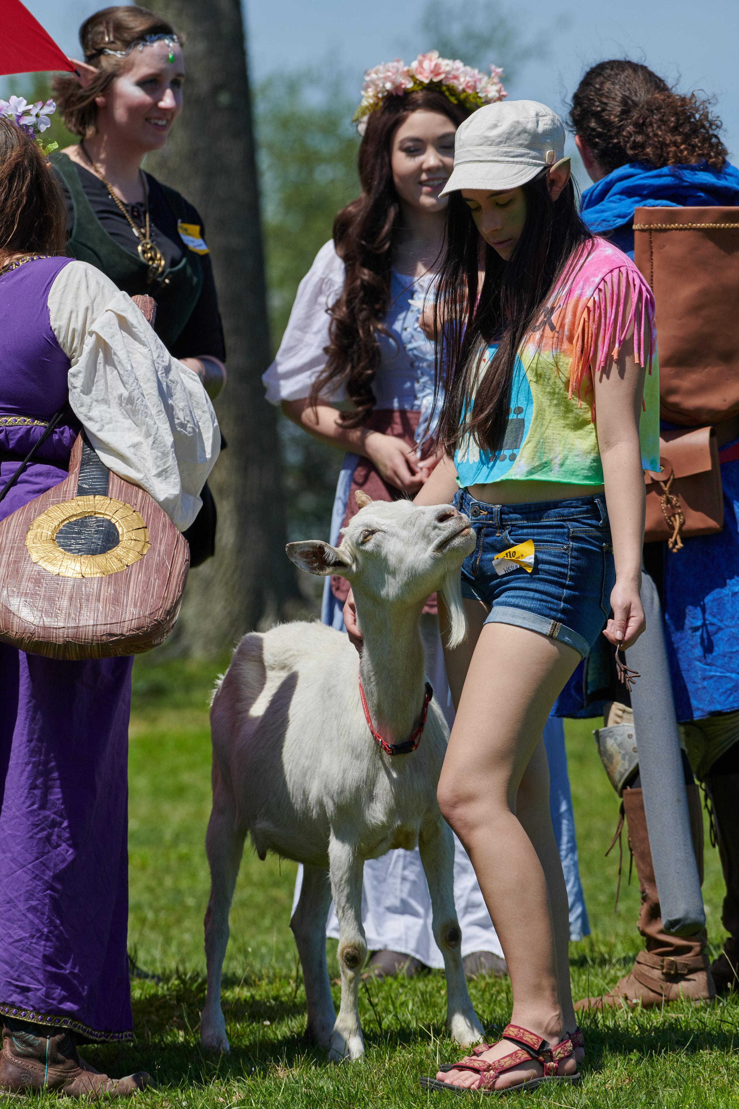 Goat Larp_2019 098