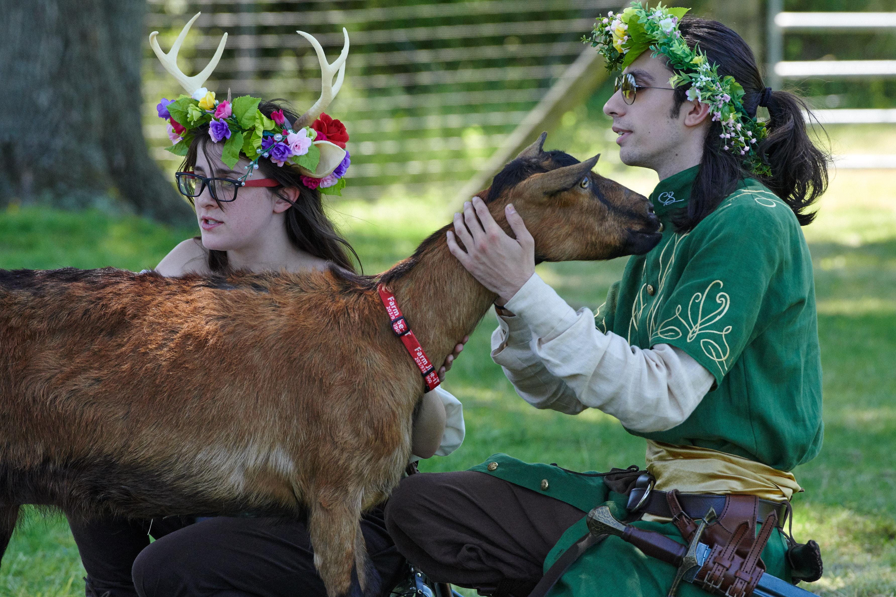 Goat Larp_2019 121