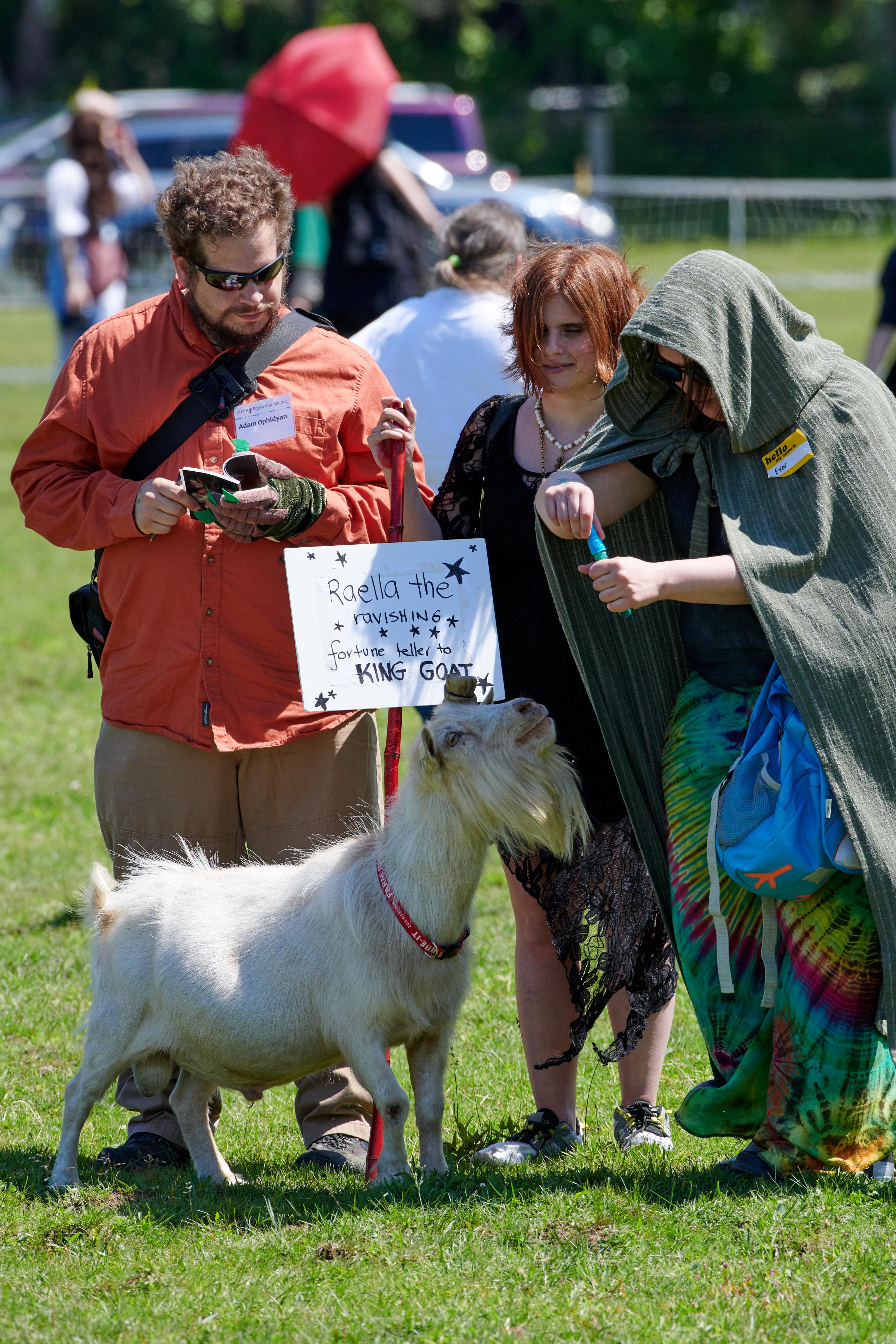 Goat Larp_2019 160