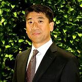 Jim Chung.jpg