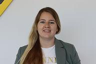 Emma Hendriks