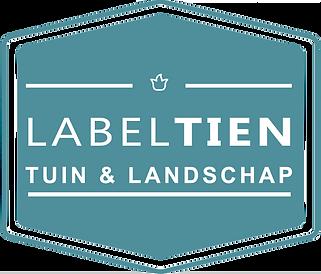 LogoLabelTien.png