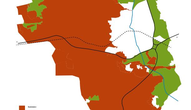 Kansenkaart-zonnepark-initiatieven-Apeldoorn