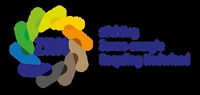 ZRN_LogoMetNaamKleur.png