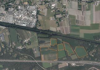 Zonnepark-initiatief Kriekampen.png