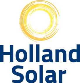 Logo-Holland-Solar-Juni-2018.png