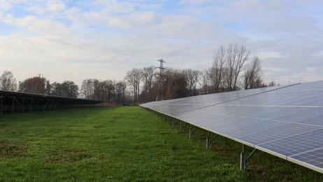 Zonne-energie op landbouwgrond: deze discussie verdient feiten