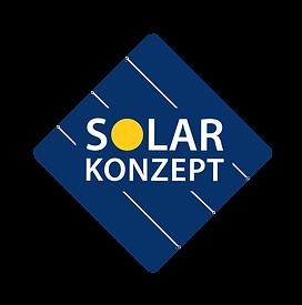 Solar_Konzept_Logo_L.png