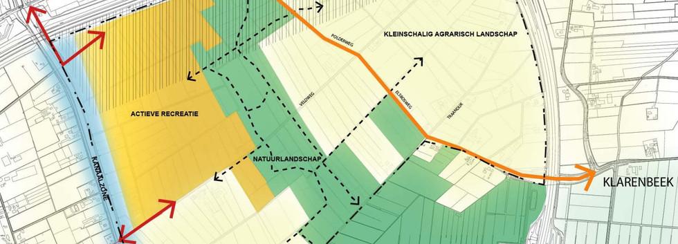 Vlekkenplan-gebiedsvisie-Beekbergsebroek