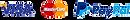 paypal-logo-visa-1.png