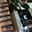Thumbnail: Jabón Coffee Cold Brew Eleta®