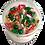 Thumbnail: Dulce Navidad Soy Candle