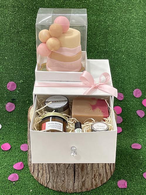 Happy Birthday Box #5