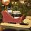 Thumbnail: Christmas Box #2
