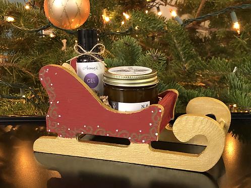 Christmas Box #2