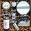Thumbnail: Box Premium Aromático