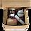 Thumbnail: Box Aromático Relajante