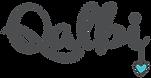 Qalbi_logo_CMYK_highres_transparent_PNG.
