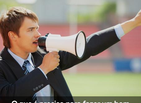Saiba o poder do marketing de viralização