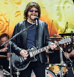 Jeff Lynne ELO