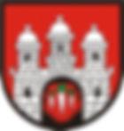 Hochzeit-Messe-Lueneburg (83 von 170).jp