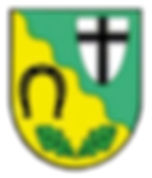 Hochzeit-Messe-Lueneburg (84 von 170).jp