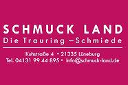 Hochzeit-Messe-Lueneburg-(1-von-1)-3.jpg