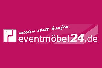 Hochzeit-Messe-Lueneburg-(13-von-170).jp