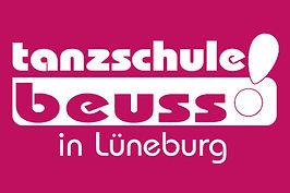 Hochzeit-Messe-Lueneburg-(1-von-1)-27.jp