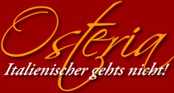 logo_titel.png