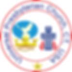 UPCG New Logos.jpg
