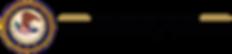 header-logo_bronze-resized-5-2.png