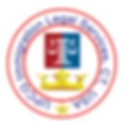 UPCG New Logo.jpg
