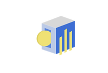 icon-in-02.png