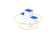 icon-in-06.png