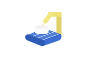 icon-in-05.png