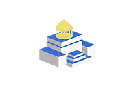 icon-in-04.png