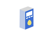 icon-in-03.png