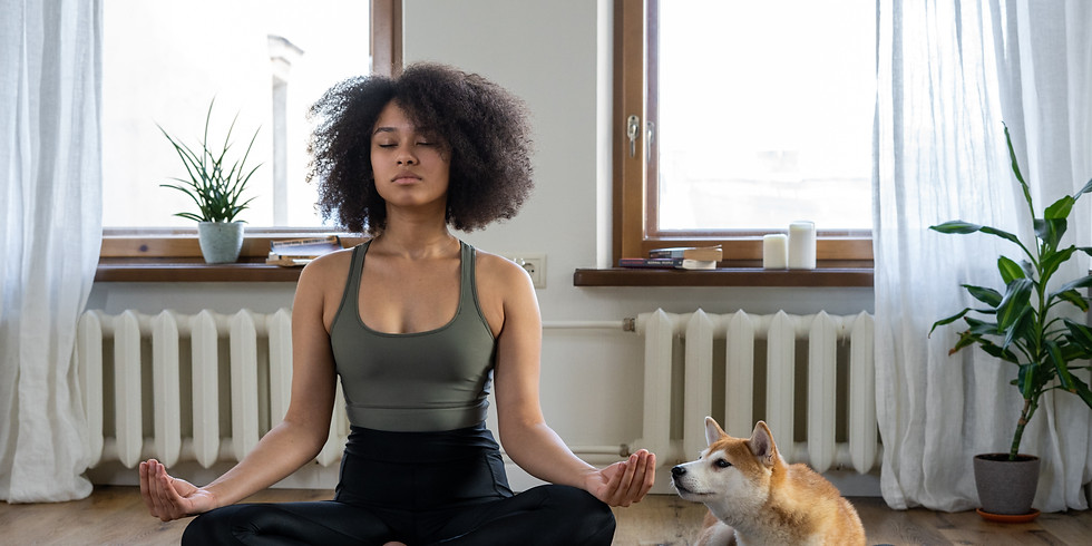 Ways to Weave Self-Care Into the New Normal Workday