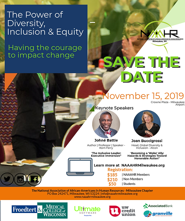 Updtd Save the Date 07292019.png