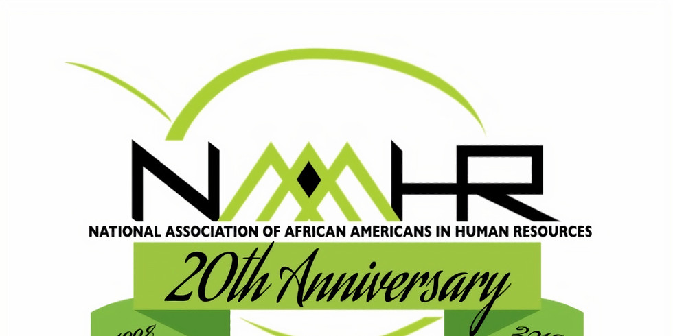NAAAHR-National Events: Global Human Intelligence Conference
