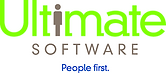 ultimate software.png