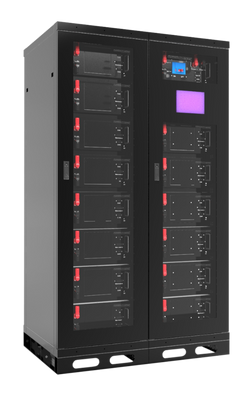 iPG UPS. Data centre