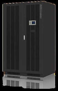 Power-Modular-series-10-2080-kva-1.png