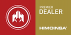 Ingram. Himionsa Premier Dealers