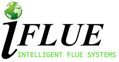 iFlue