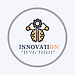 INNOVATION (4).png