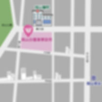 2018.08 地圖-03.jpg